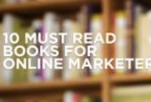 Good Reads / Business/Sales/Marketing literature