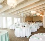 VA-MD Wedding Venues. / This board includes photos of Hampton Roads / VA area wedding venues that I've shot at as a Wedding Photographer!