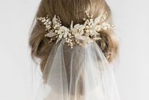 Bridal Style. / 0