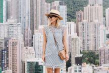 Travel Hong Kong