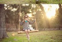 Family and Kiddies Photos / Inspiration for family sessions / by Stephanie Connor