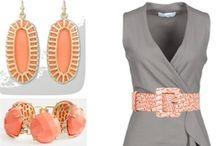 My Style / by Marsha Lynn
