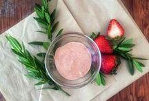 Organic & Natural Skincare