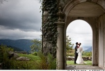 Wedding Venues NY / by la Terrine