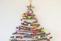 Holiday Ideas / by Crystal Burris