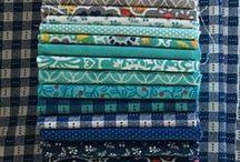 Benartex Fabrics / See more at benartex.com/studio