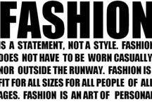 The Life of Stuff ... Fashion & ~Style, Health & Beauty / Fashion & ~Style, Health & Beauty