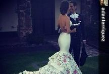 Weddings / by YoselinMX