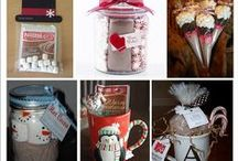 Best in Bulk / Craft Fair ideas / Ideas for craft fairs, and easier when it's mass produced to make it worth my time!