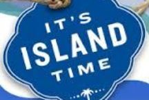 Galveston Island Day trip / Places to go, people to see, things to do.