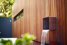 new house ideas -  exterior / New house new look! / by PK Wendelboe