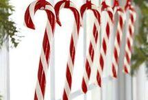 Creating Traditions   Christmas
