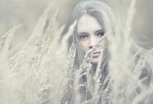 photo,winter,autumn