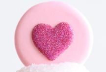 Valentines!!