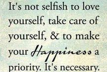 So True! / by Shawna Green
