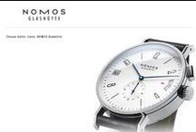 Brands We Carry / The brands Tourneau carries