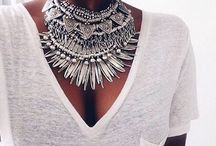 SHINE BRIGHT LIKE A DIAMOND / Jewels