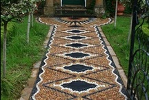 Home Style - Exterior / by Helene Cohen