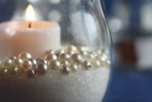 Party/Holiday Decor / by Helene Cohen