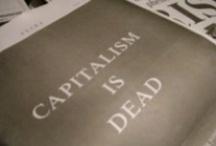 Paul Cash Ideas Mentalist Blog