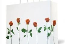 Minimalist Design / Bold impact through minimalist luxury design / by Barry Packaging