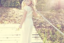 Children Photography Inspiration