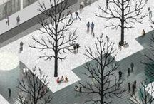 projekt:stad och planering