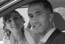 Elena & Lorenzo / Some pictures about my way to see their special day 08/06/13