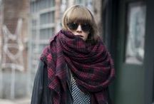 Fall Trends Inspiration / PMHQ Virtual Styling Session