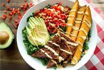 Vegan Yum! / by Sharon Olliffe