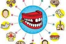 Pre-Dental Club Ideas / by Tyra