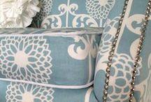 Reupholstery/Refinishing