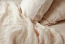 the textile files // bedding