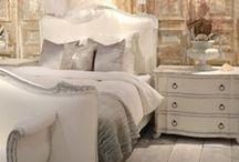 White Furniture / by Jordana - White Cabana