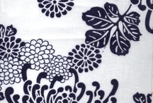 Textiles Around the World / A functional and beautiful art full of indigenous variation.
