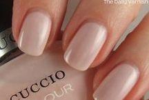 Nails pretty nails / pretty nails