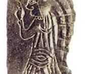Venetkens / History of my ancestors