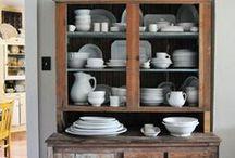 Furniture + Accessories