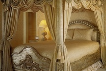 Dream Home / by Dori Mosher