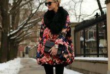 Style / by Baila Barukh