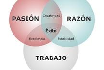 Empresa / by Luz Martin @Luz_ Martin