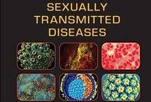 Hepatitis & STD's