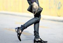 street style |women|