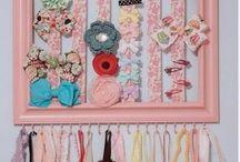 Home- Children's rooms