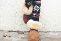 My Style / by Danielle Hageman