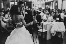 ι now pronoυnce yoυ... / I don't know if I ever really do want to get married, but if I do someday I am using every idea on this board! / by Gina DeRestie