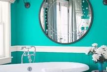 Dream Washroom...