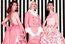 50 Shades of Blush Pink / by Nancy Lab