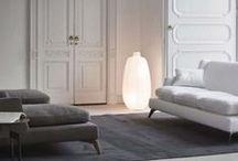 interiors |seat|