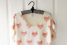 Fox Treats